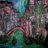 Venice Opus 199