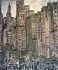 New York- Opus 11