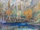 Central Park Opus 222