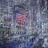New York- Stock Exchange -Opus 999
