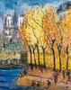 Notre Dame Opus 29