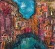 Venice Opus 75