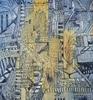 City of the World, Opus 12
