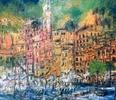 Italy Portofino Opus 1