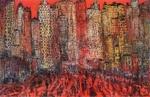 City of the World, Opus 49