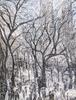 Winter in New York CP Opus 222