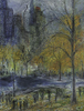 Central Park in Winter Opus 20