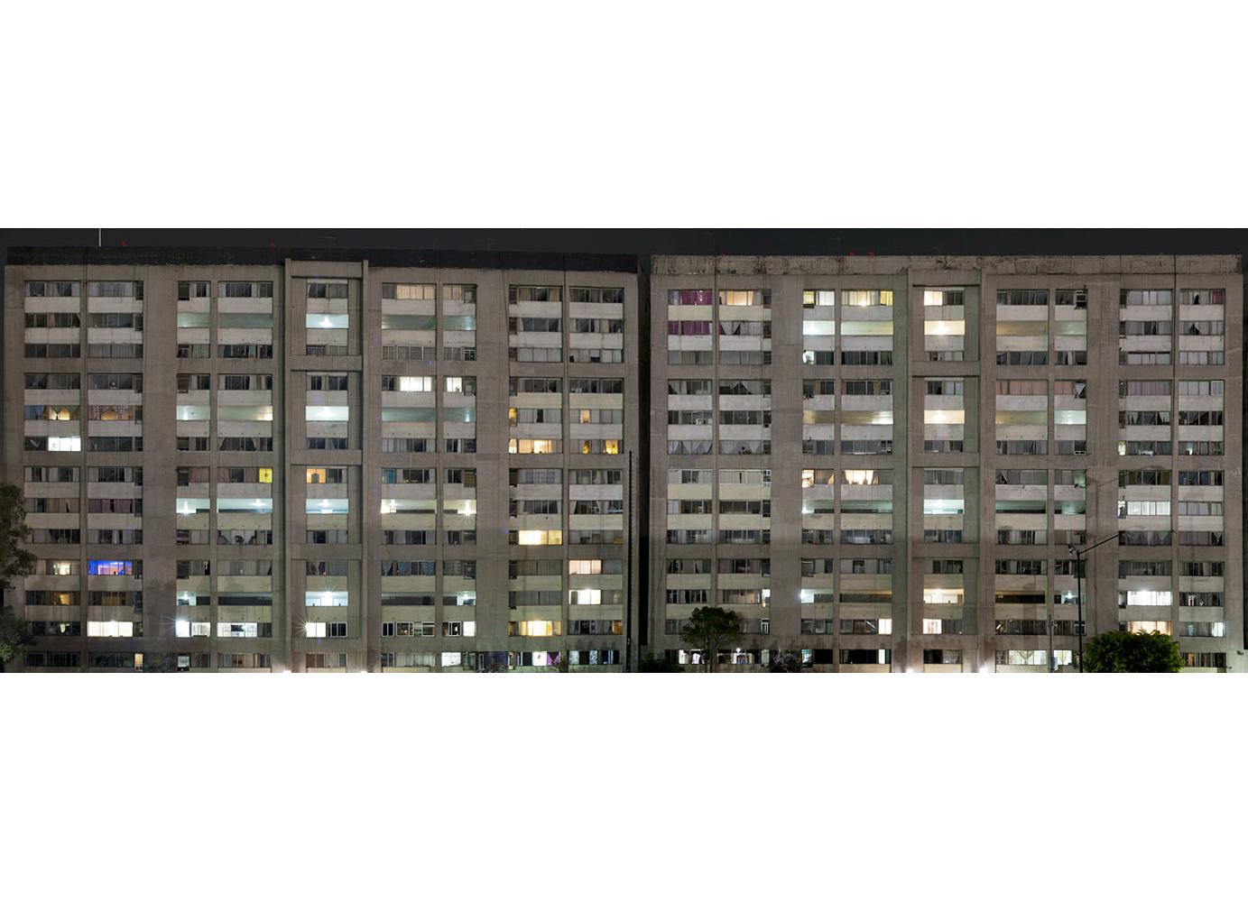 Tlatelolco Project