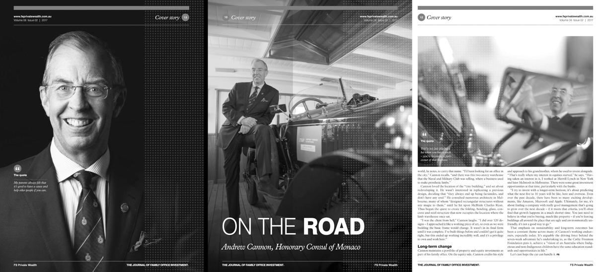 FS_PW_v06i02_Cover_Story.pdf