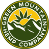 Greenmountain Hemp Company-round