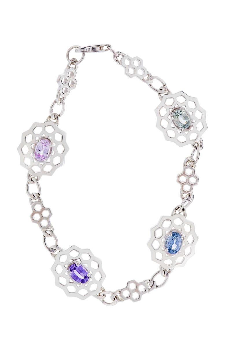 commercial-photographer-vermont-burlington-studio-jewelry-product-photography-60