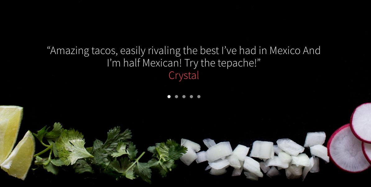 graphic-web-design-creative-taco-gordo-branding