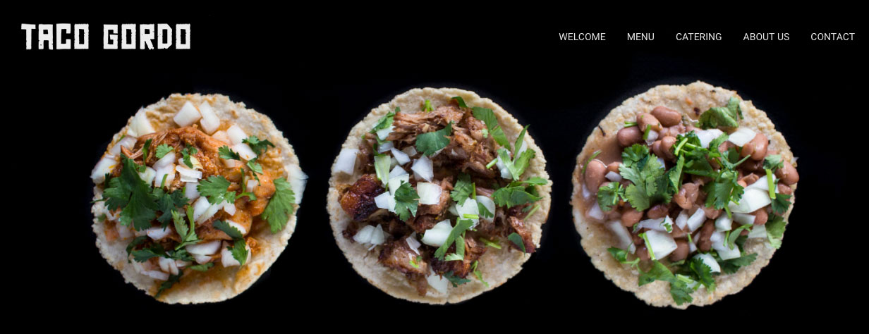 graphic-web-design-creative-taco-gordo-branding-2
