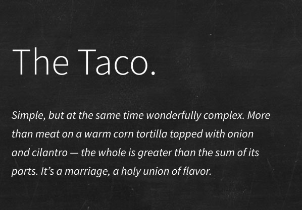 graphic-web-design-creative-taco-gordo-branding-4