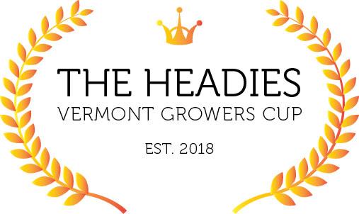 heady-vermont-legalization-growers-cup-headiesAsset-3