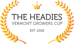 heady-vermont-legalization-growers-cup-headiesAsset-3
