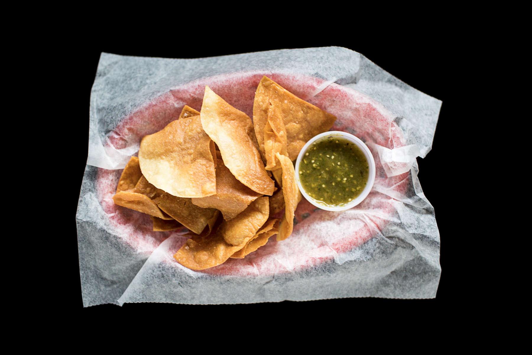 jam-creative-food-taco-gordo-photography-branding-5