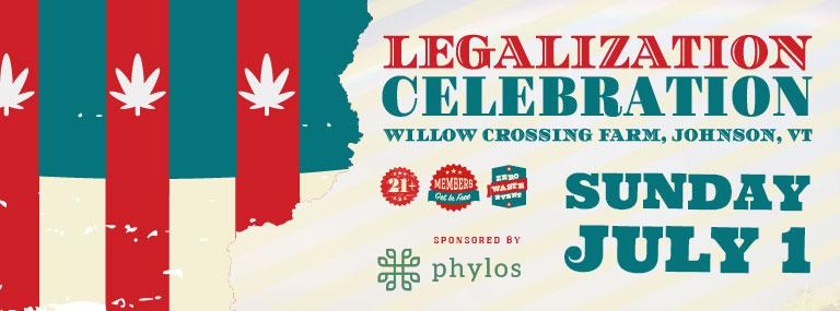 legalization-celebration-july-1-vermont-cannabis