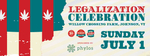 legalization-celebration-july-1-vermont-cannabis