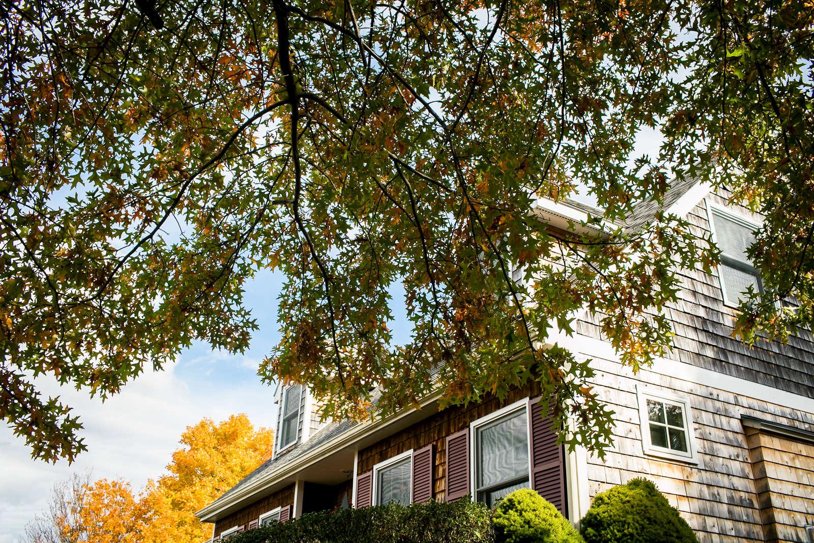 vermont-photographer-efficiency-vermont-burlington-jericho-energy-home-contractor-audit-13-161020-EVT-1147