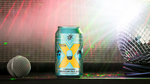 Beverage Product Photography of Magic Hat Beer. By photographers at JAM Creative in Vermont.