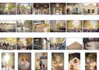 Extrait Photothèque Bercy Village