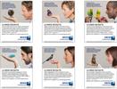 Campagne Communication Recrutement - BRED - 2016