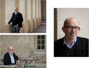 Laurent Mauvignier pour dtv Edition