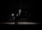 musique-rive-gauche-3-mars