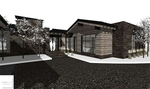 Plan-West-Design-Firm-Projects-In-Process-20202