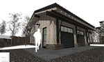 Plan-West-Design-Firm-Projects-In-Process-20204
