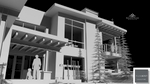 Plan-West-Design-Firm_Projects-in-process-1004