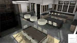 Plan-West-Design-Firm_Projects-in-process-1501