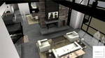 Plan-West-Design-Firm_Projects-in-process-1510