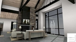 Plan-West-Design-Firm_Projects-in-process-1511
