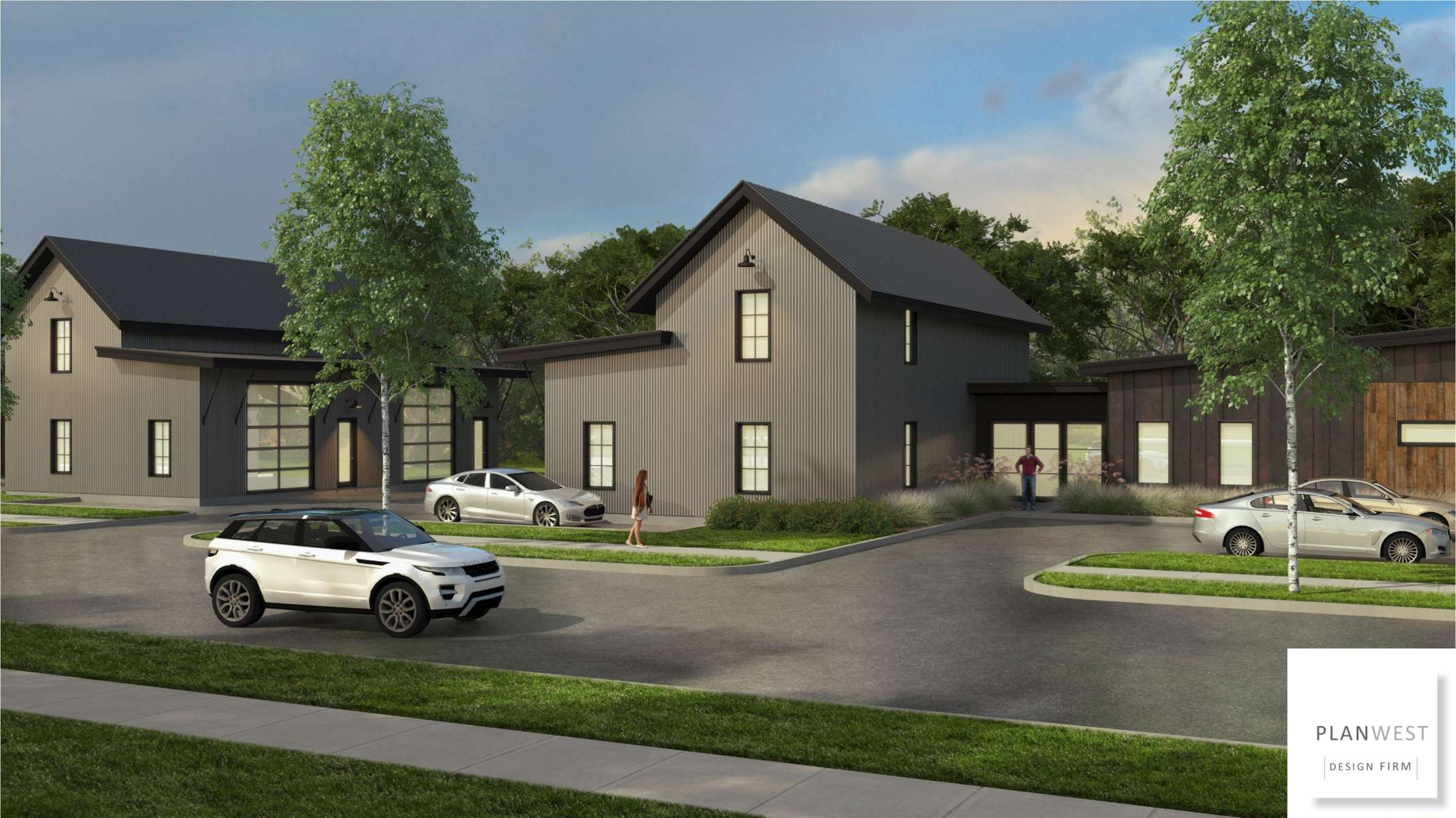 Plan-West-Design-Firm_Projects-in-process-1515