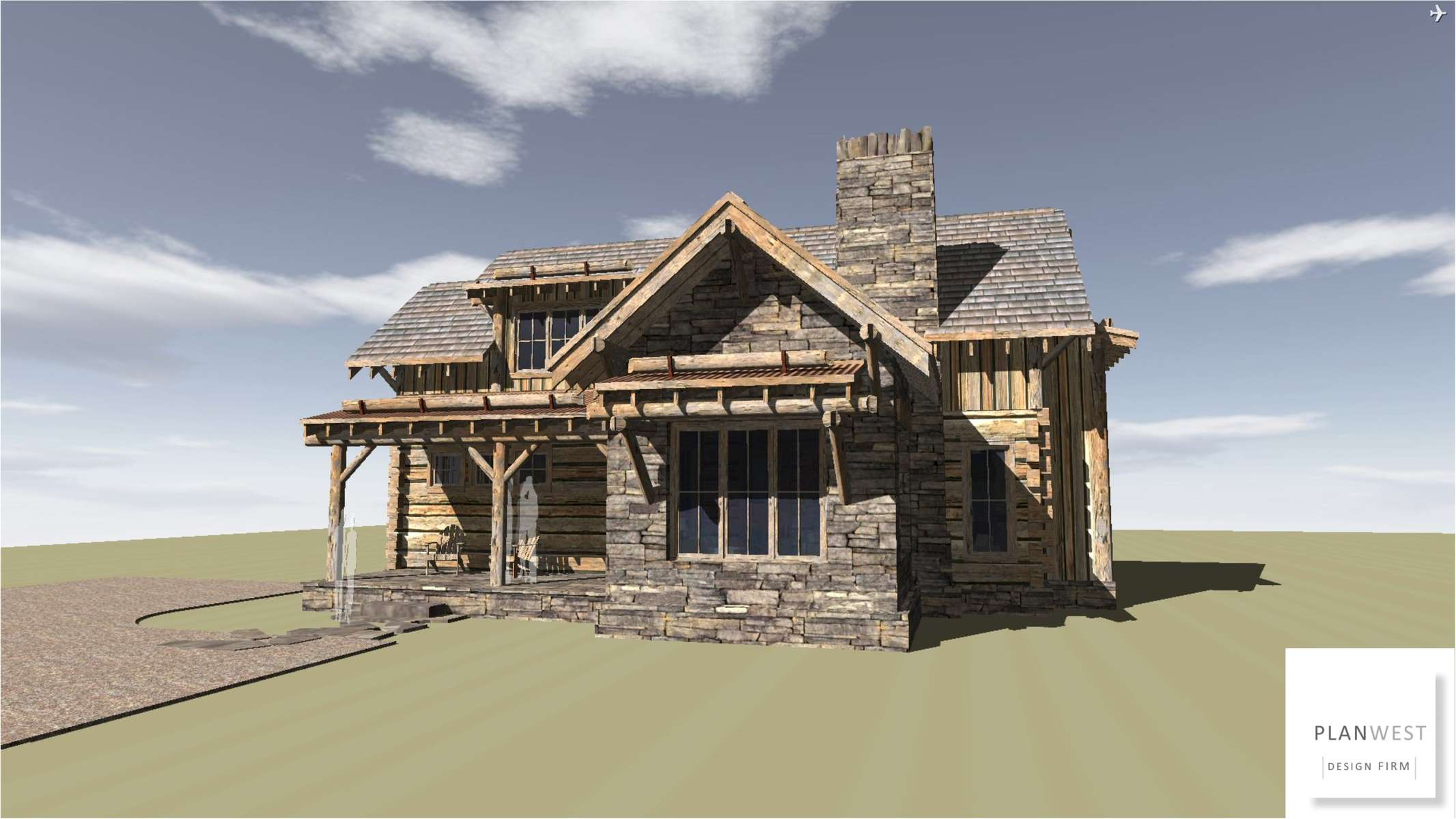 Plan-West-Design-Firm_Projects-in-process-1527