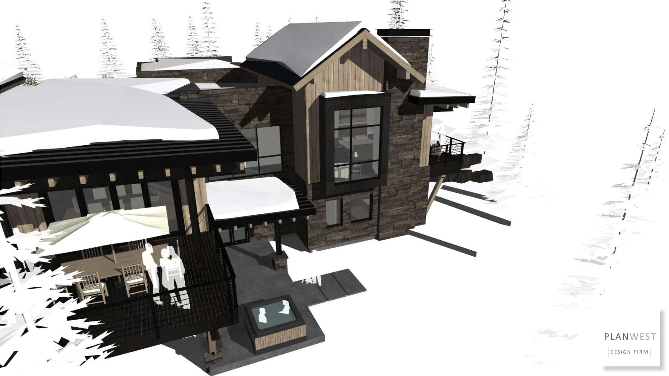Plan-West-Design-Firm_Projects-in-process-1532