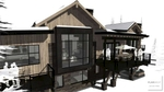 Plan-West-Design-Firm_Projects-in-process-1533