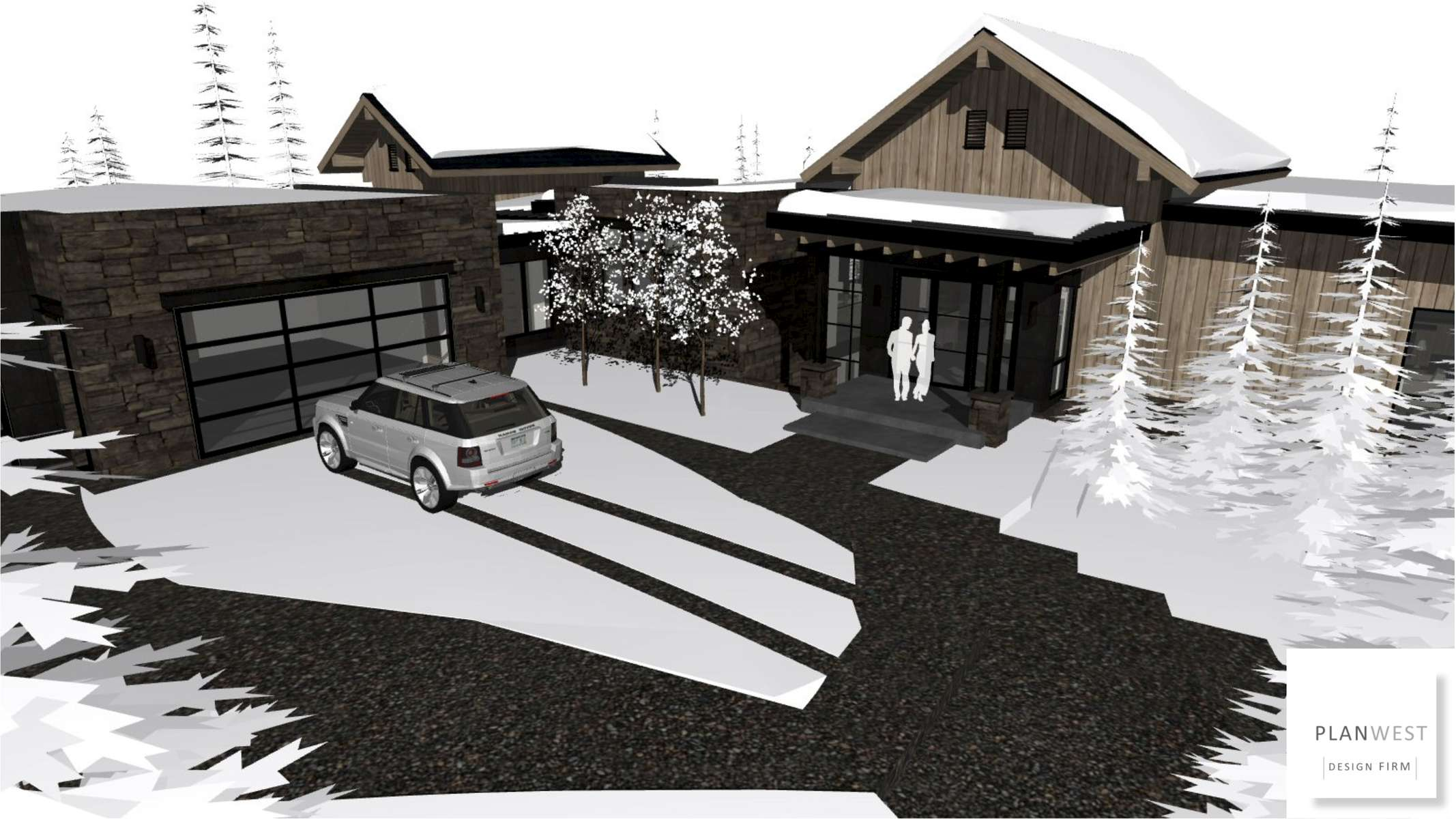 Plan-West-Design-Firm_Projects-in-process-1534