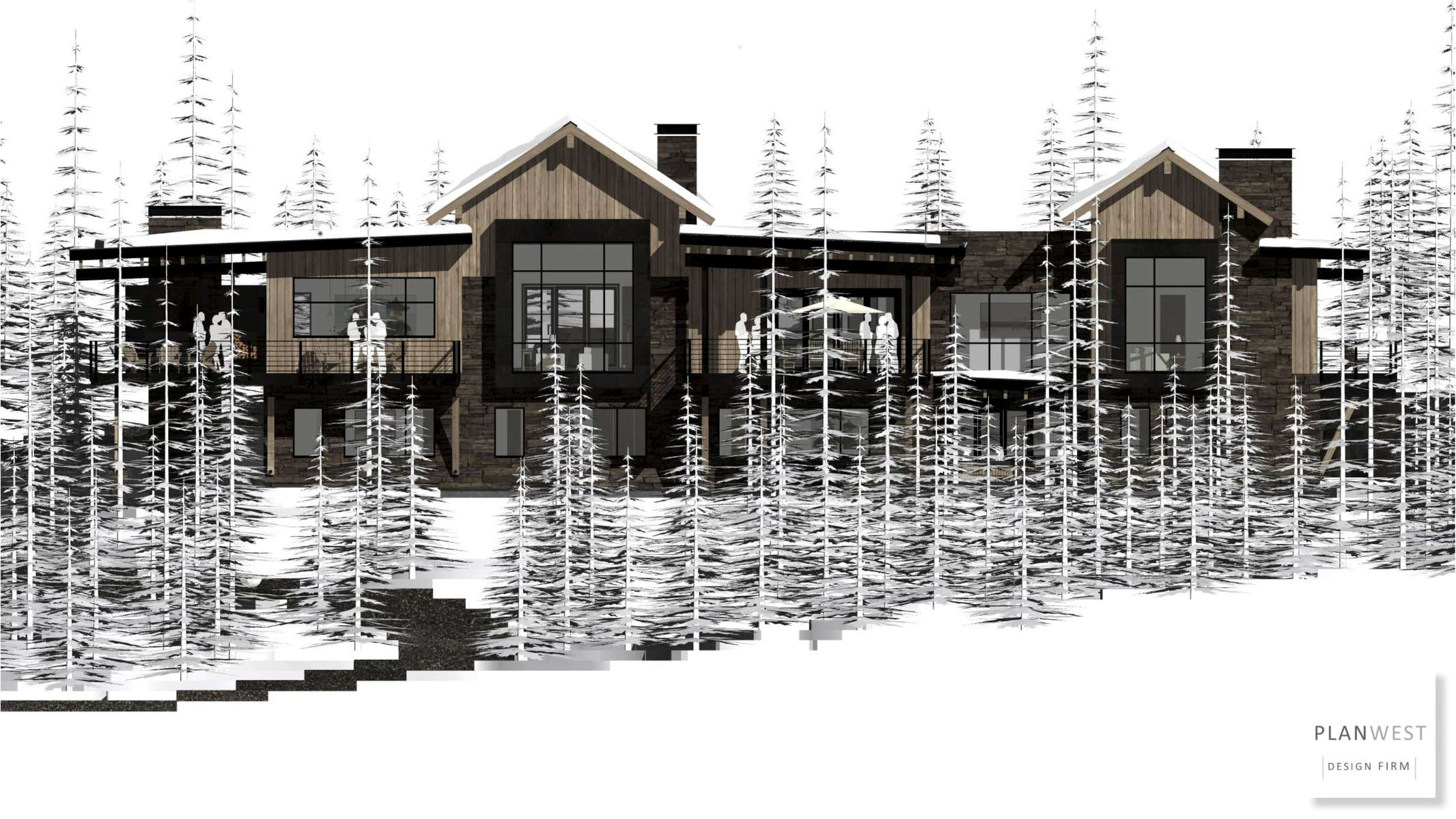Plan-West-Design-Firm_Projects-in-process-1540