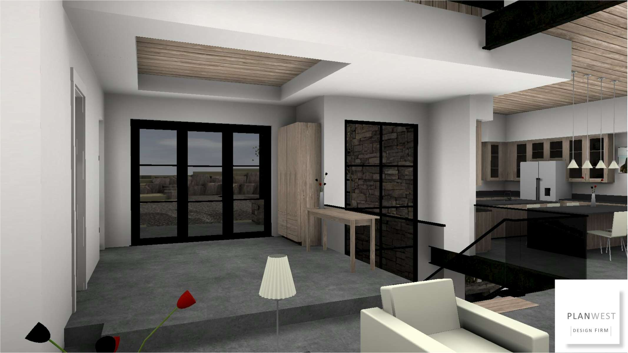 Plan-West-Design-Firm_Projects-in-process-1541