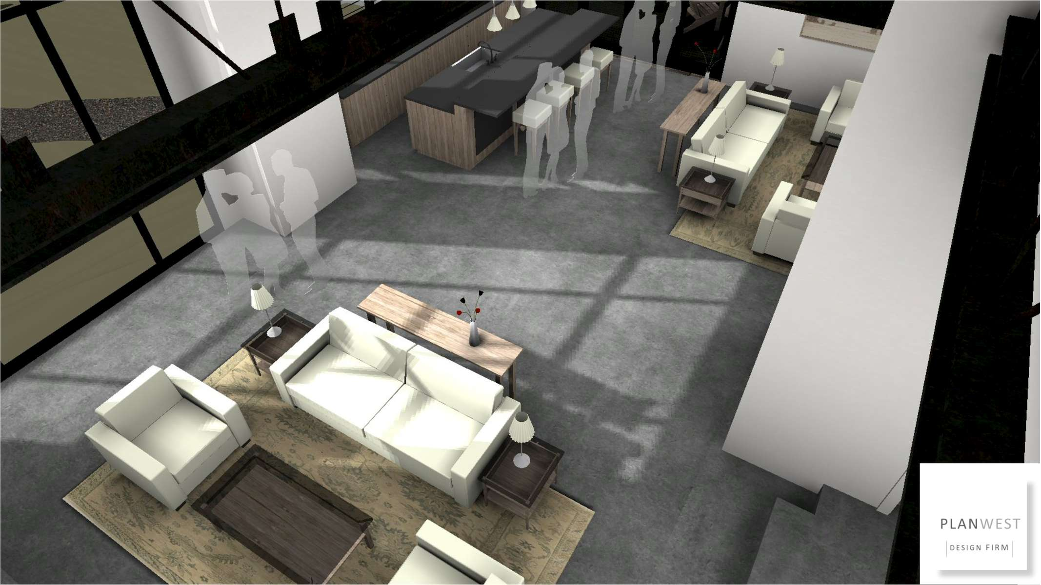 Plan-West-Design-Firm_Projects-in-process-1542