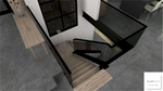 Plan-West-Design-Firm_Projects-in-process-1545