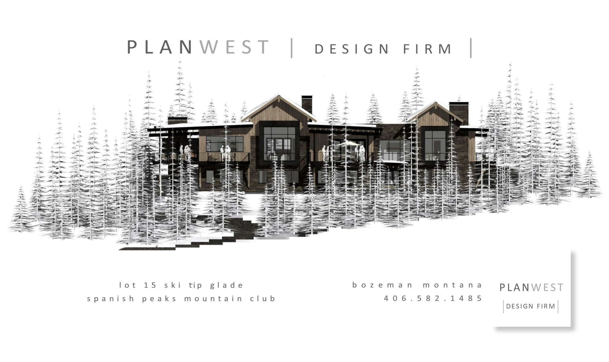 Plan-West-Design-Firm_Projects-in-process-1548
