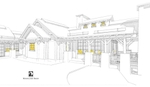 Plan-West-Design-Firm_Projects-in-process-1549