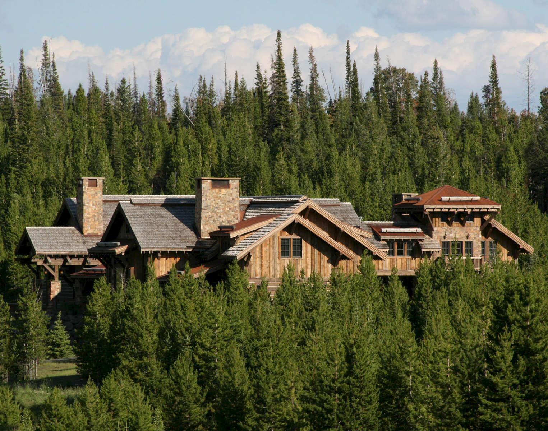 plan-west-design-firm-_-exteriors-101