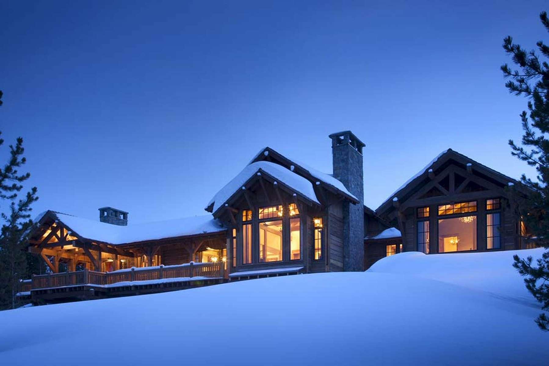 plan-west-design-firm-_-exteriors-110