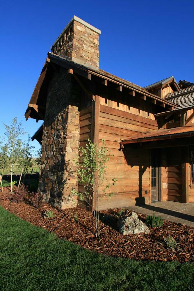 plan-west-design-firm-_-exteriors-111