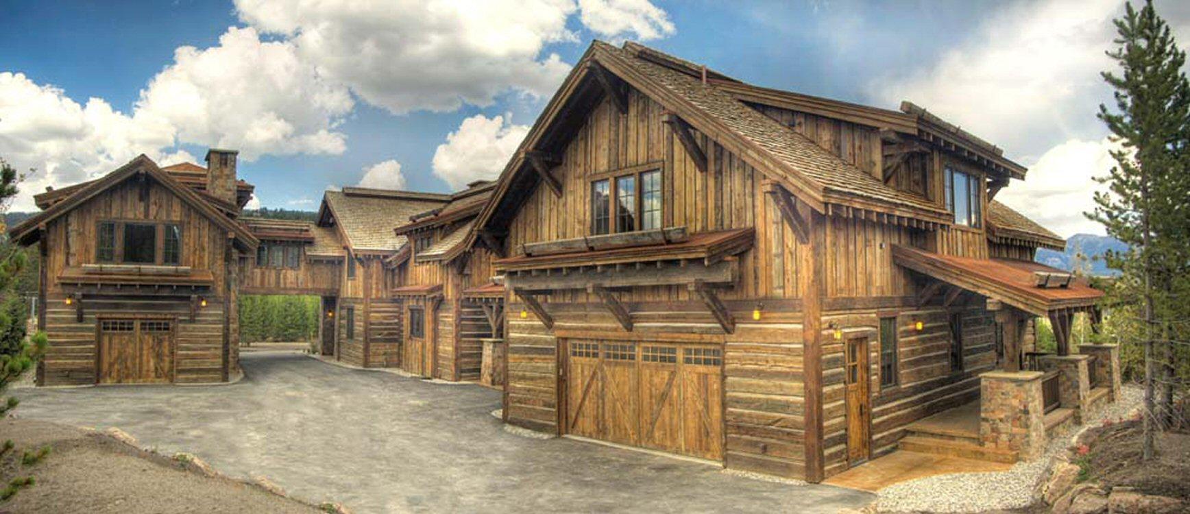 plan-west-design-firm-_-exteriors-115